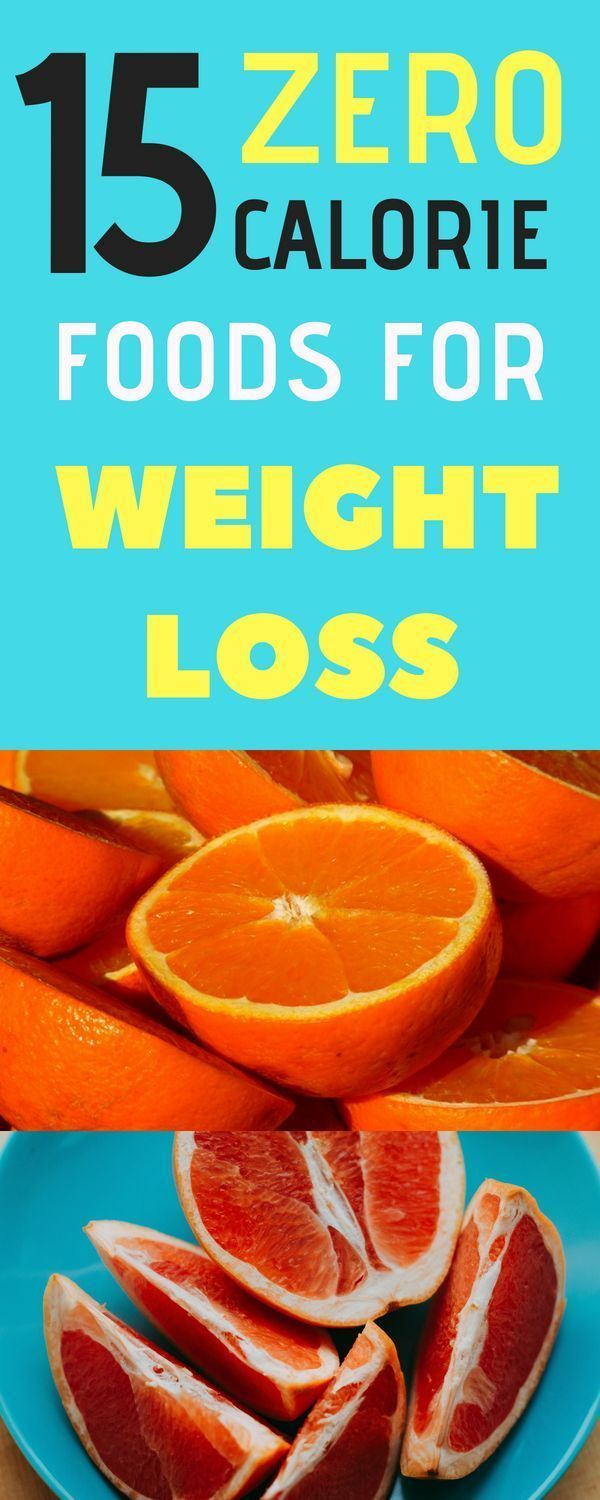 Quick weight loss tips with exercise #easyweightloss <= | number 1 way to lose weight#weightlossjour...