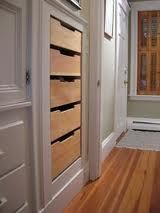 Buit In Dresser Built In Wall Units Bedroom Wall Units Wall Unit
