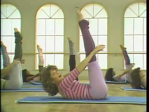 jane fonda  workout beginners 3  meu programa de boa