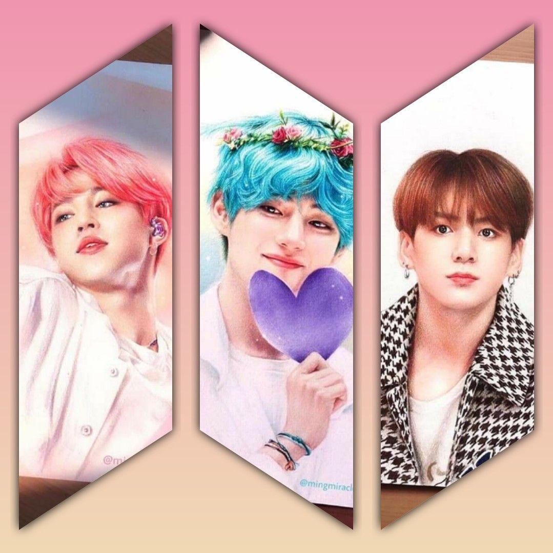 Vminkook Bts Pictures Bts Maknae Line Bts Wallpaper Bts vminkook cute wallpaper