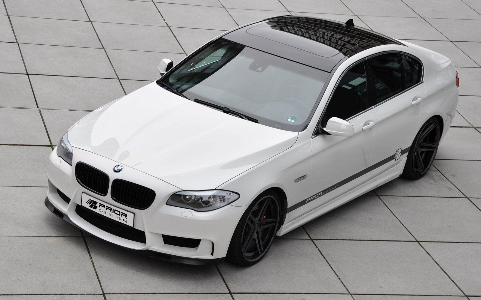 hight resolution of bmw 5 series white bmw 5 series wallpaper hd wallpapers