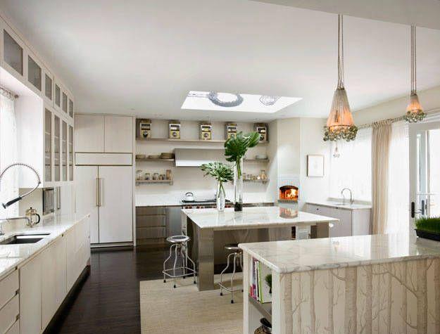 Resultado de imagen para ideas para muebles de cocina for Utilisima decoracion de interiores