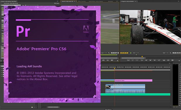adobe premiere manual cs6 daily instruction manual guides u2022 rh testingwordpress co Adobe Professional CS6 Adobe Premiere Pro CC Logo