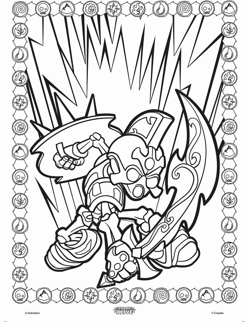 Pin Di Example Games Coloring Pages
