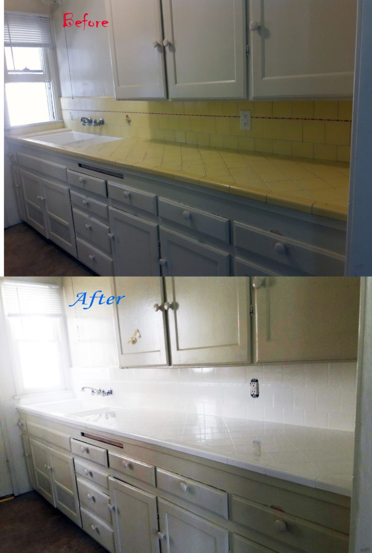 Counter Tops Leo S Reglazing Countertops Kitchen Kitchen Counter