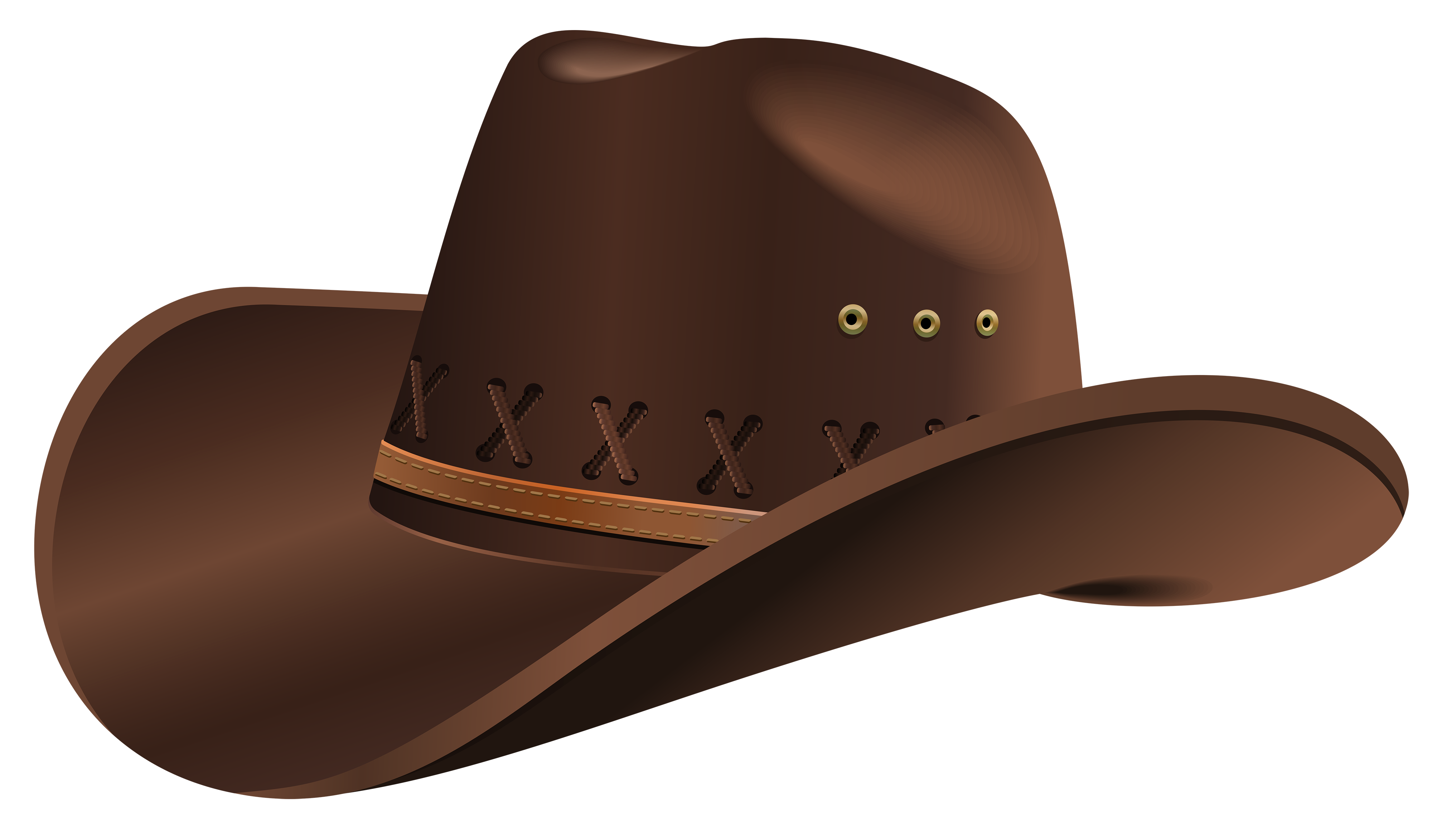 Clip Art Hat Cowboy Free Download Png Hq Dibujos De Vaqueros Adornos Vaqueros Para Fiesta Dibujos De Sombreros
