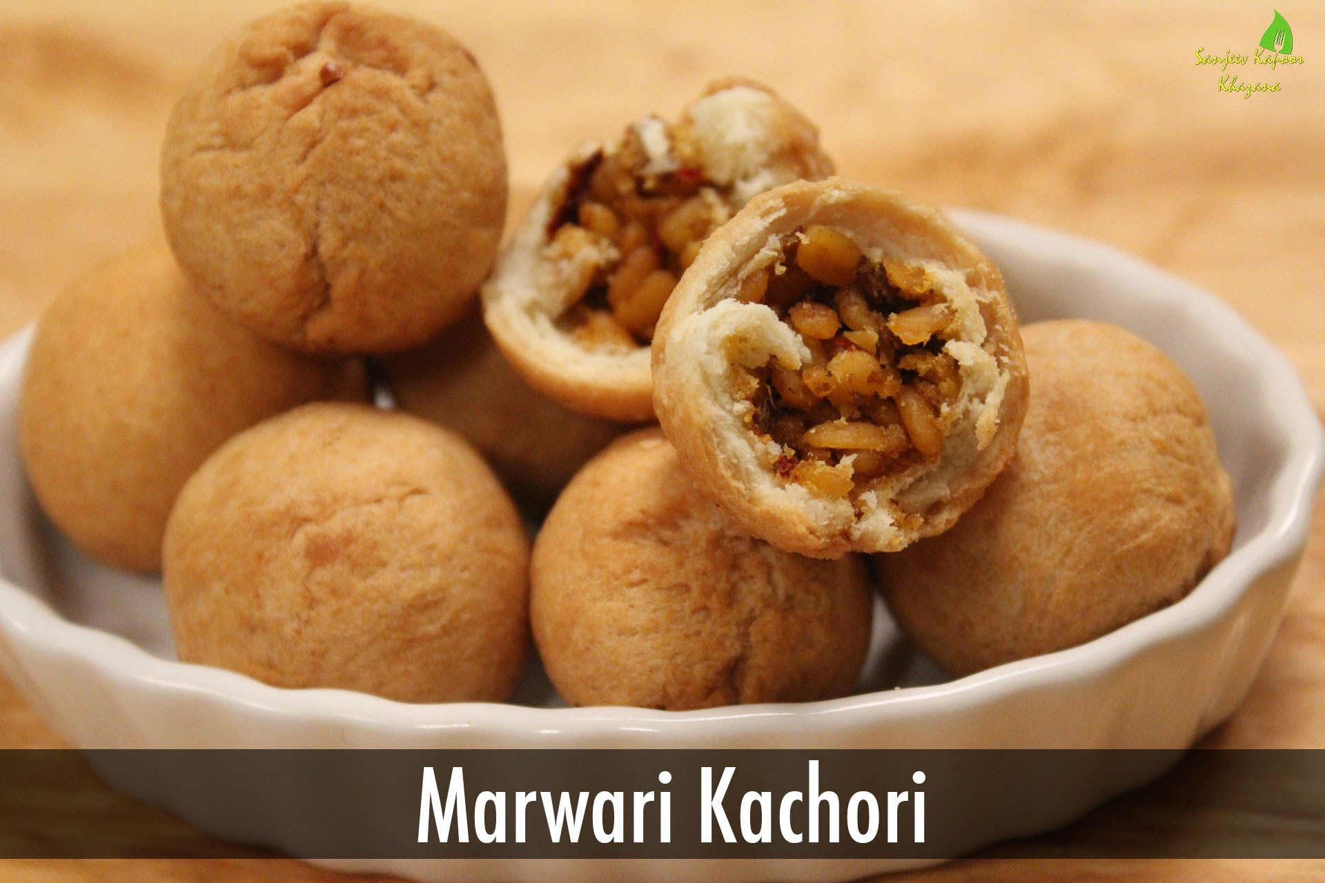 Marwari kachori indian snacks recipe sanjeev kapoor khazana marwari kachori indian snacks recipe sanjeev kapoor khazana forumfinder Choice Image