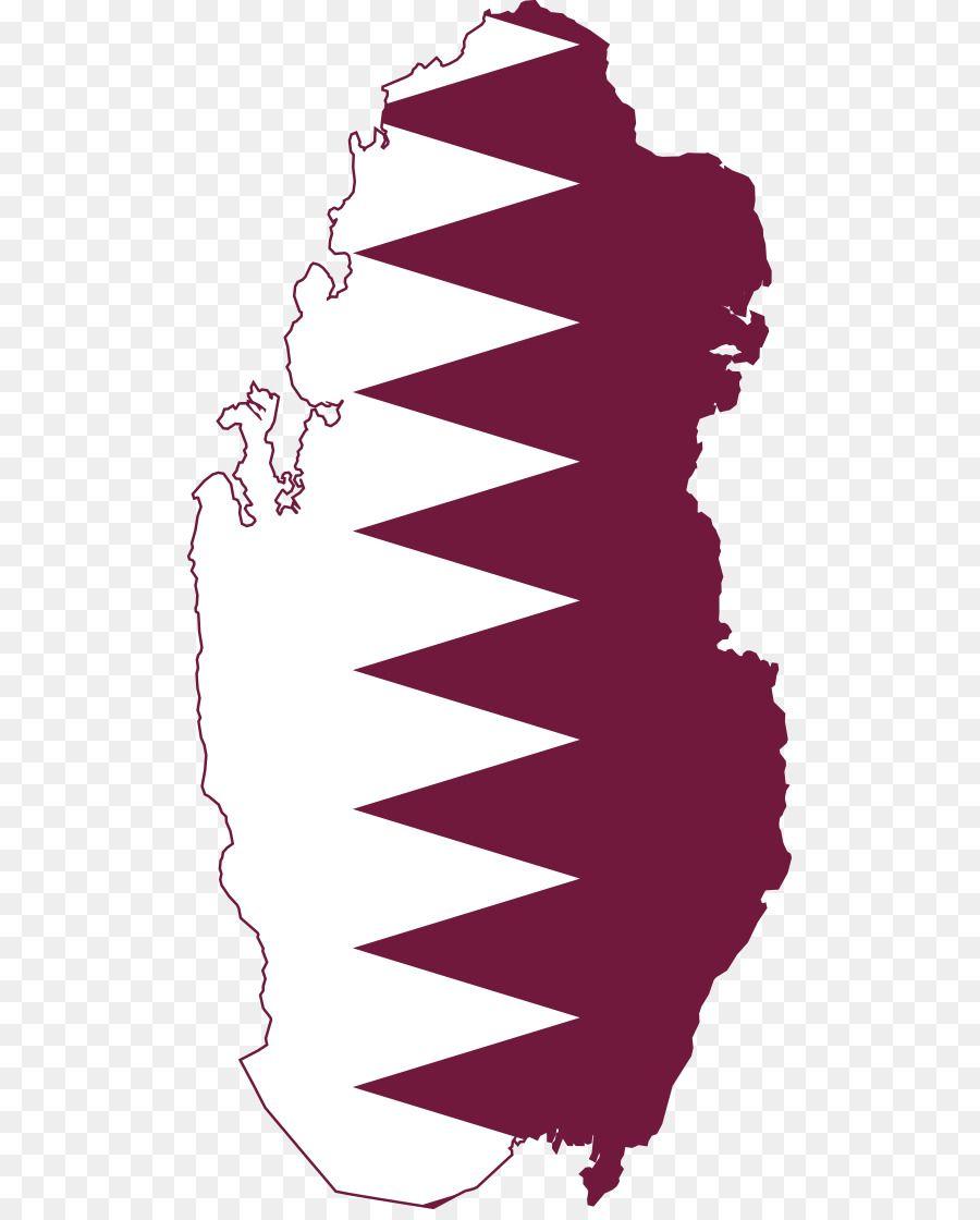 قطر علم قطر العلم صورة بابوا نيو غينيا Artwork Abstract Abstract Artwork