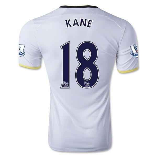 best website bfa47 b6dc8 Pin on Soccer Jerseys & Kits