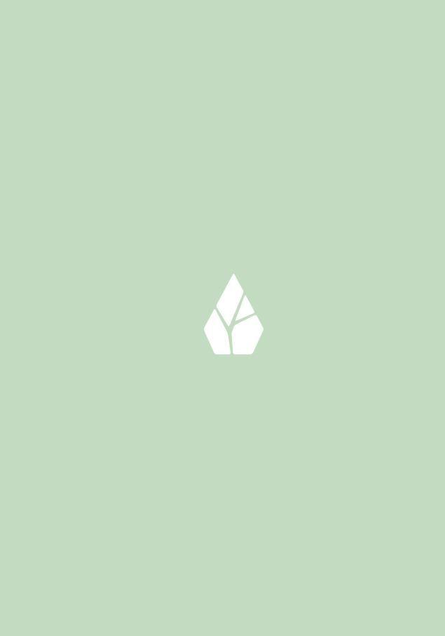 Fassadenfarbe grün  MINT-Grün ist eine tolle Farbe. Als Wandfarbe, Lack oder ...