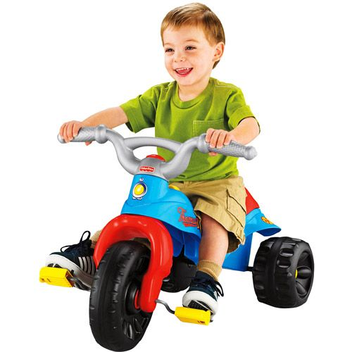 Sports Outdoors Kids Ride On Toys Kids Ride On Ride On Toys
