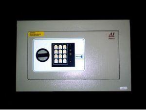 A1 Quality Safes Large Hidden Digital Electronic Hotel Home Wall Safes Wall Safe Wall Home Safes