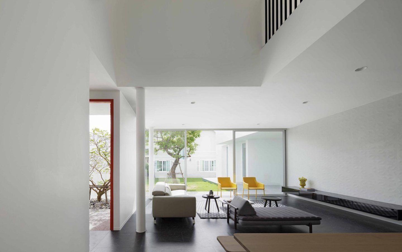 Photo soopakorn srisakul and ayutt mahasom sweet home make interior decoration also rh pinterest