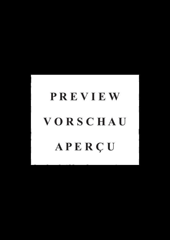 Leichtes Gepäck (Klavier Begleitung + Gesang) Silbermond [PDF Noten] – Emma Bei
