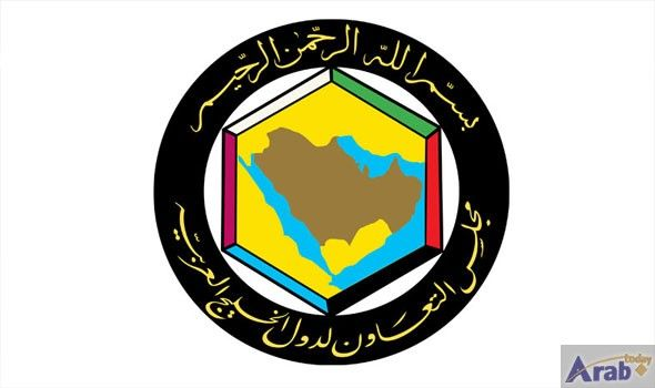 Gcc Municipality Ministers To Meet Thursday In Relief Operations Social Development Public Prosecutor