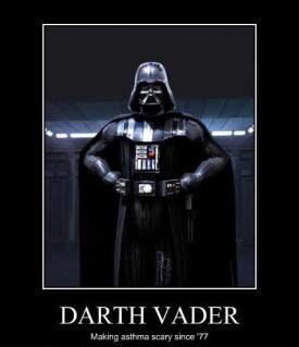 Star Warsdrobe