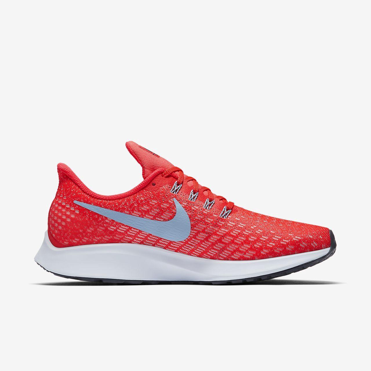 Nike Air Zoom Pegasus 35 Women's Running Shoe Nike