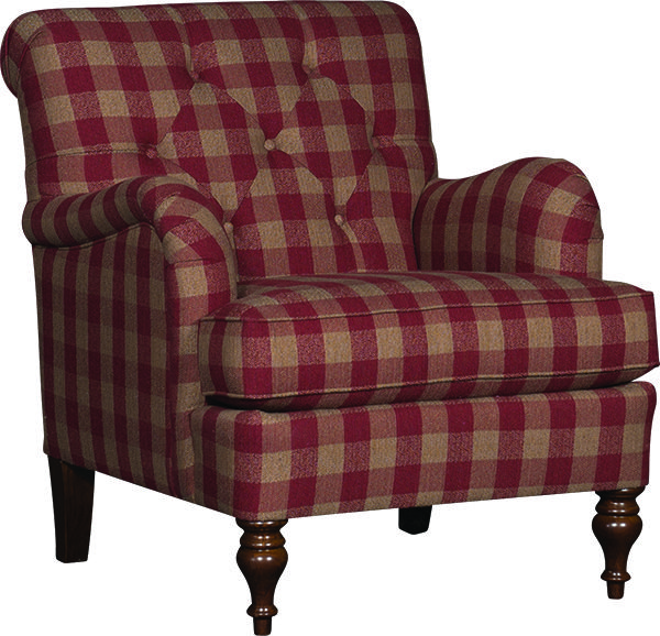 Mayo Furniture | Furniture, Small living room chairs