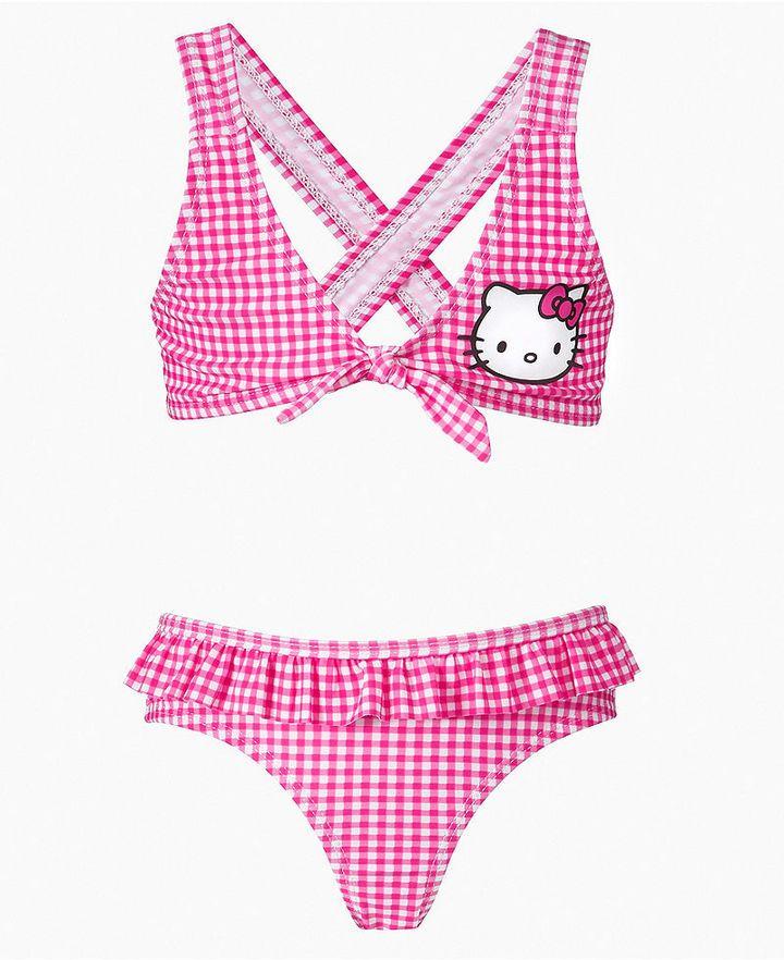 1344a9759a traje de baño de niña - Buscar con Google