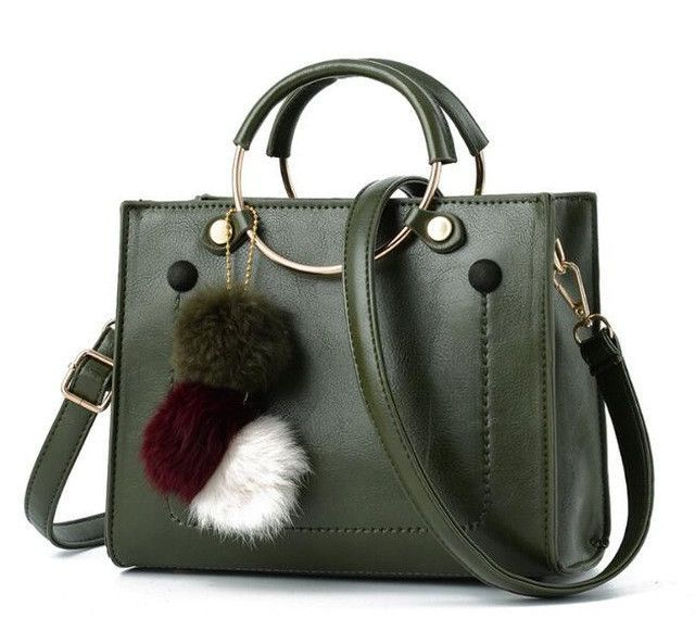 Flying Birds Handbag For Women Luxury Tote Designer Bag Shoulder Purse Messenger Bags Las