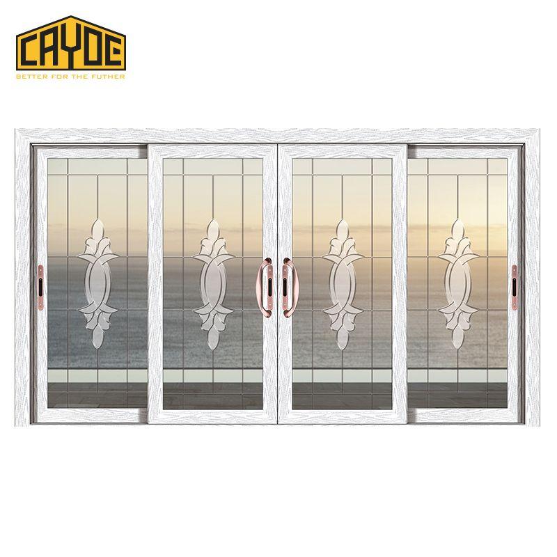2017 New White Door Designs Used Sliding Glass Doors Sale Wood Glass