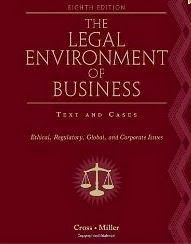 Information if the book the legal environment of business 8th information if the book the legal environment of business 8th edition pdf ebook download fandeluxe Gallery