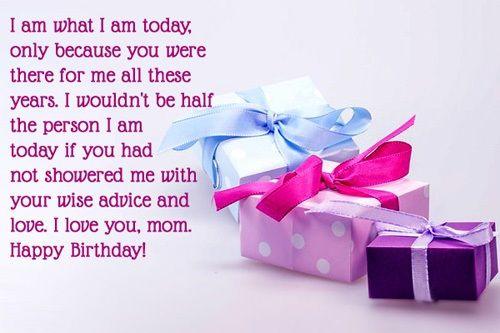 Christian Birthday Wishes Birthday Wishes Messages – Christian Birthday Card Messages