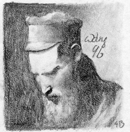 1996 drawing