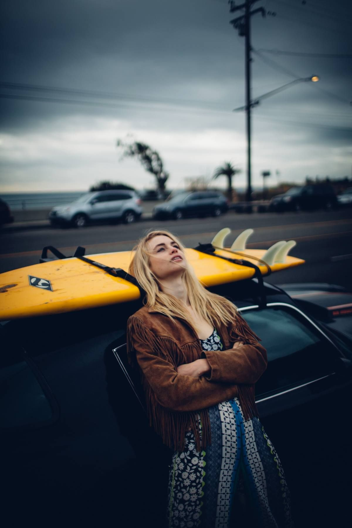 Lucy-Fry:-Alexa-Miller-Photoshoot-2015--03.jpg (1200×1800)