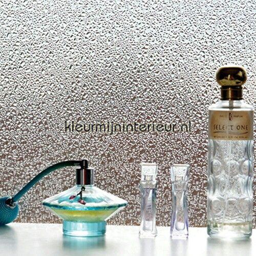 Waterdruppel folie