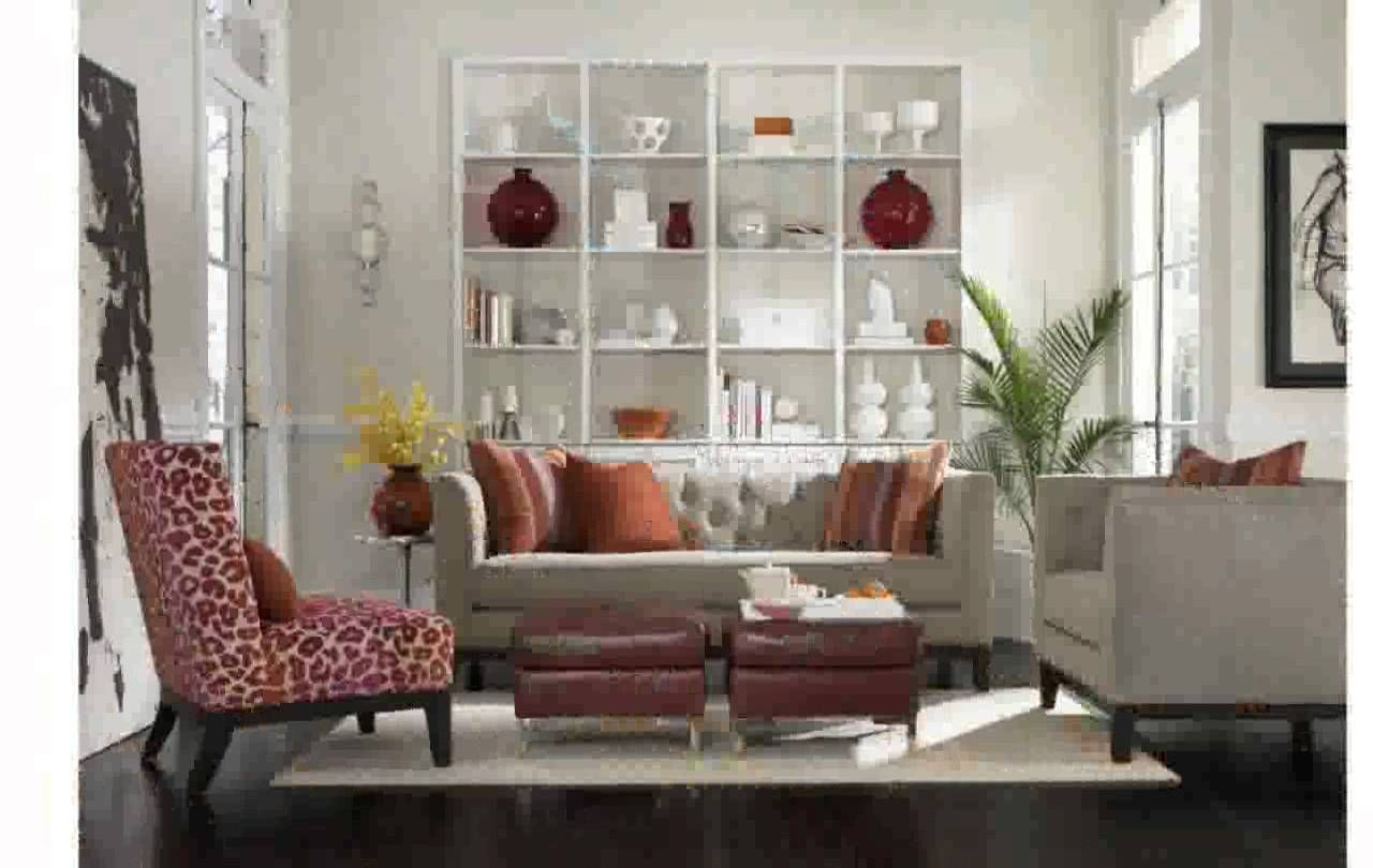 Living Room Furniture Kijiji Toronto Home Furniture Furniture Inside Decor