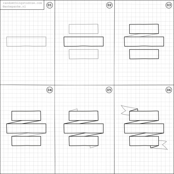 drawing templates online
