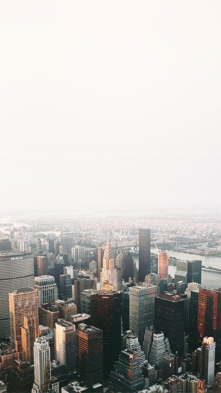New York Iphone Wallpaper Ny Blnk Hatterkepek Ekkor 2019