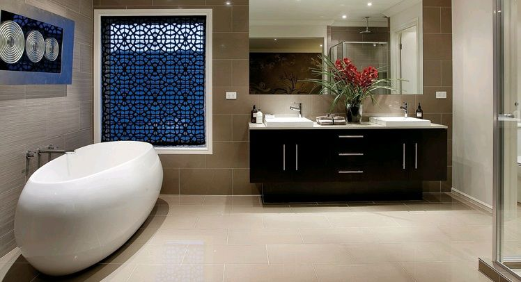 National Tiles Melbourne Victoria Australia Stratos Wet Cement Floor And Wall