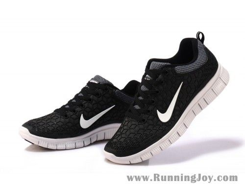 official cheapest best wholesaler Nike Free 6.0 | Nike free, Black running shoes, Tiffany blue nikes