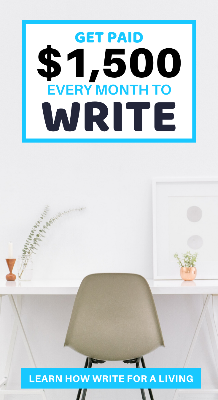 Join Writer Help Wanted Online Writing Jobs Writers Help