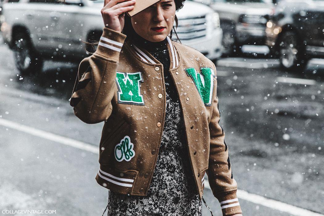 NYFW-New_York_Fashion_Week-Fall_Winter-17-Street_Style-Varsity_Jacket-