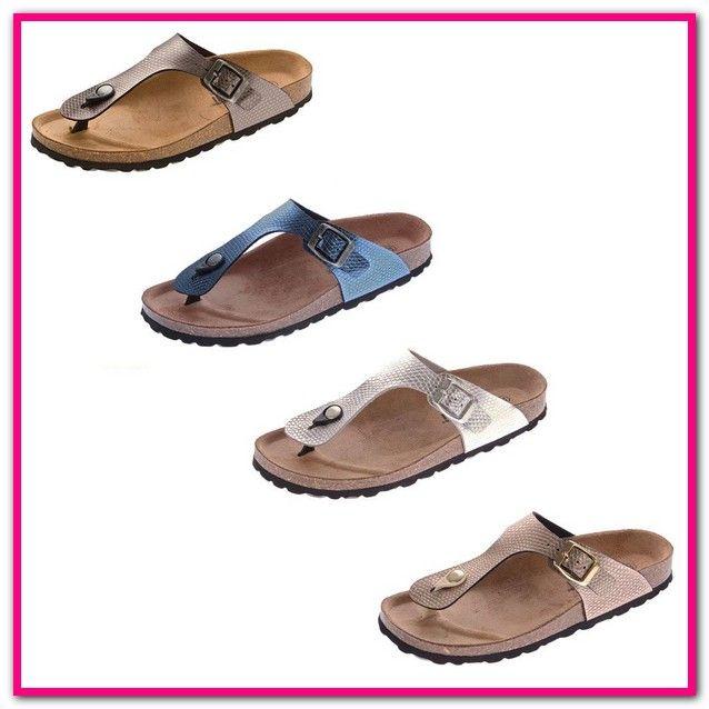 f69e64e65a43 Zehentrenner Mit Fußbett Kinder-Kinder brauchen Freiheit. Luftige Sandalen  und Zehentrenner bieten Dank weichem Fußbett und…   Kleidung, Schuhe    Uhren in ...