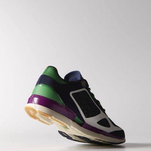 separation shoes 61a64 53f21 adidas Dorifera Feather-sko  adidas Denmark