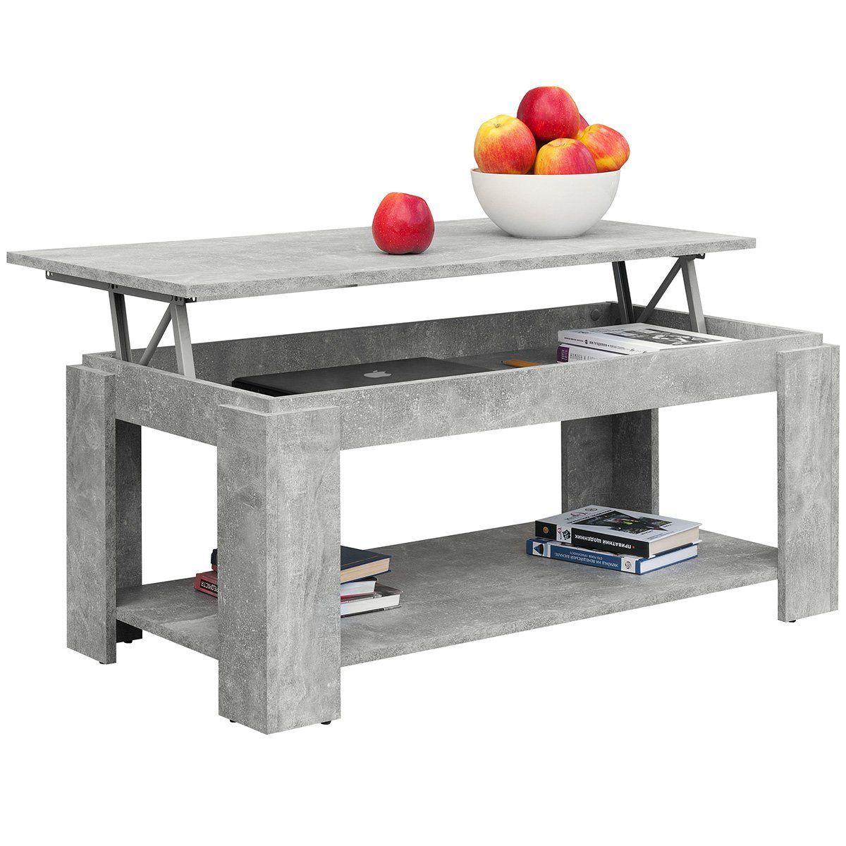 Table Basse Relevable Table Basse Relevable Table Basse Table Basse Moderne