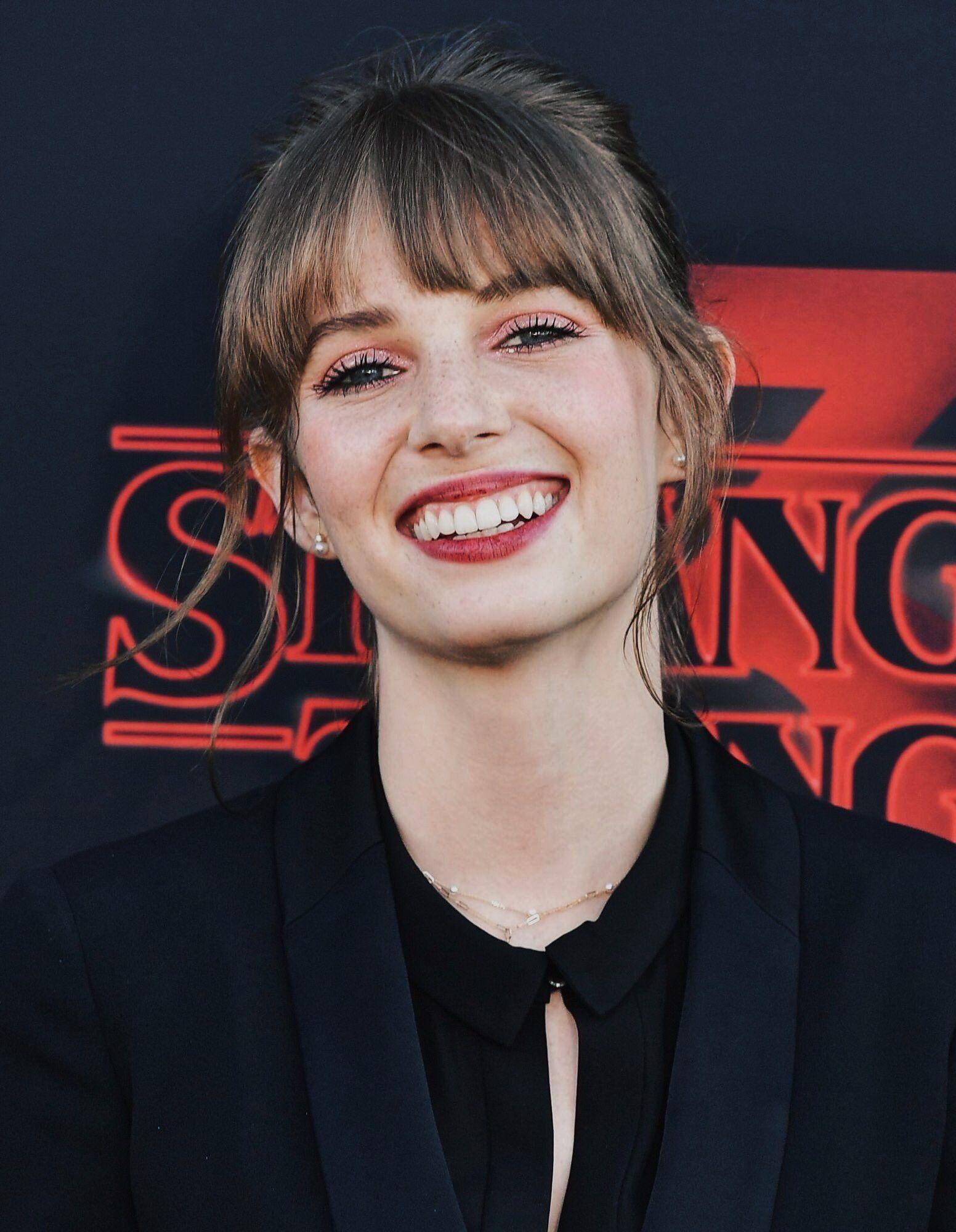 Pin By Alice Green On Stranger Things In 2019 Cast Stranger