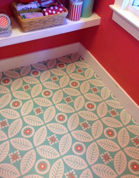 Wonderful 12X12 Ceiling Tiles Lowes Huge 12X12 Ceramic Tile Home Depot Shaped 3D Ceramic Wall Tiles 4 Inch White Ceramic Tiles Old 4 X 12 White Ceramic Subway Tile Yellow6 X 6 Ceramic Tile Pretty Laminate Flooring 16 Square Ft For $112 | Xoxo | Pinterest ..