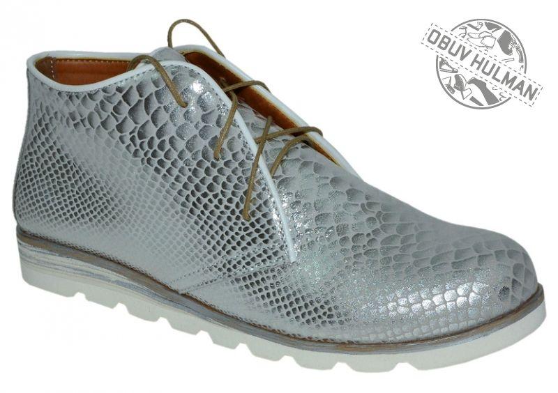 ff8554bb448b Dámske topánky z luxusnej licovej kože. Obuv Hulman   Obuv Hulman ...