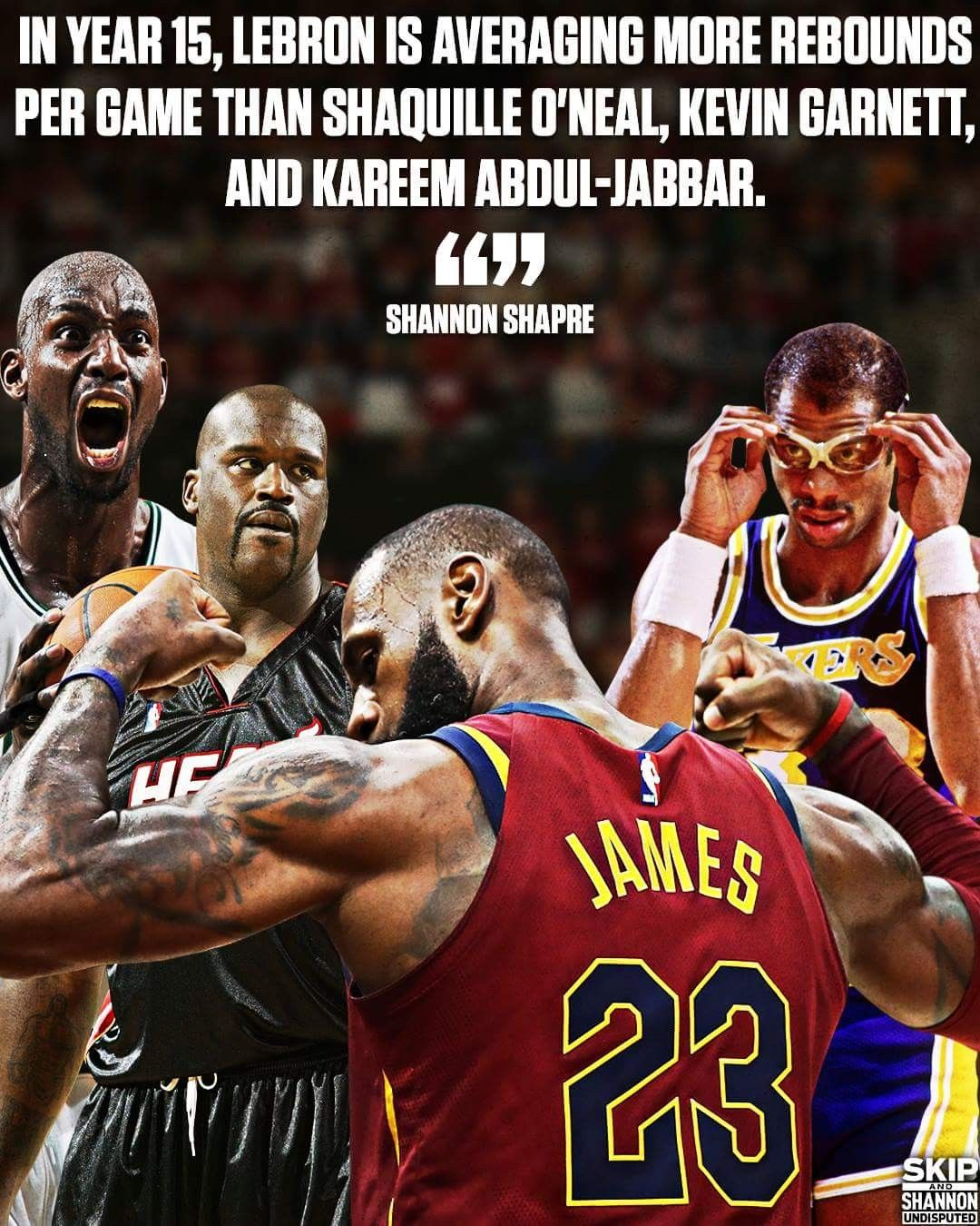 pin by jim keneagy on lebron james | pinterest | lebron james, nba