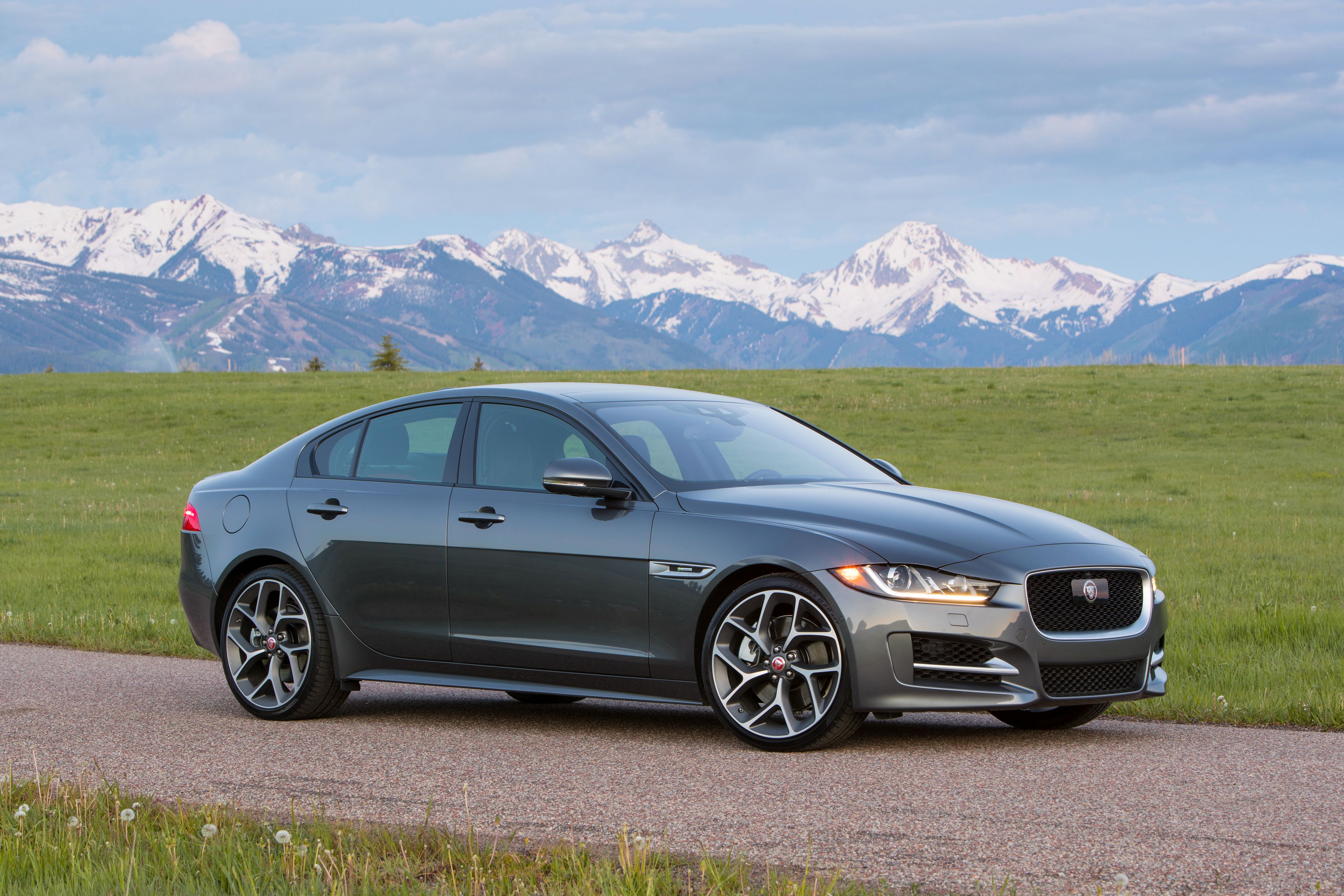 used xf sale for lmc premium supercharged vehicle luxury jaguar