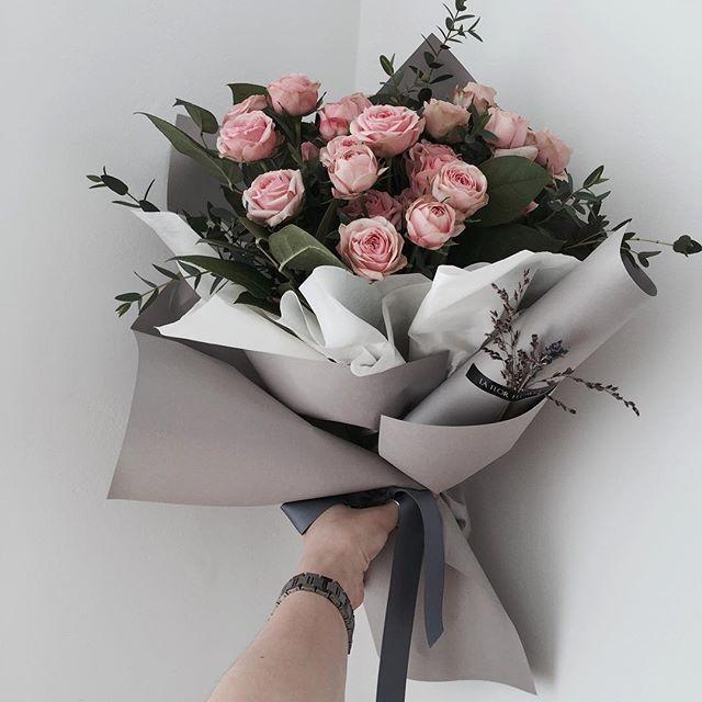PIN ME AT JLOUISUZIE Flowers Flores Arranjos Buquet Cute Charmoso ...