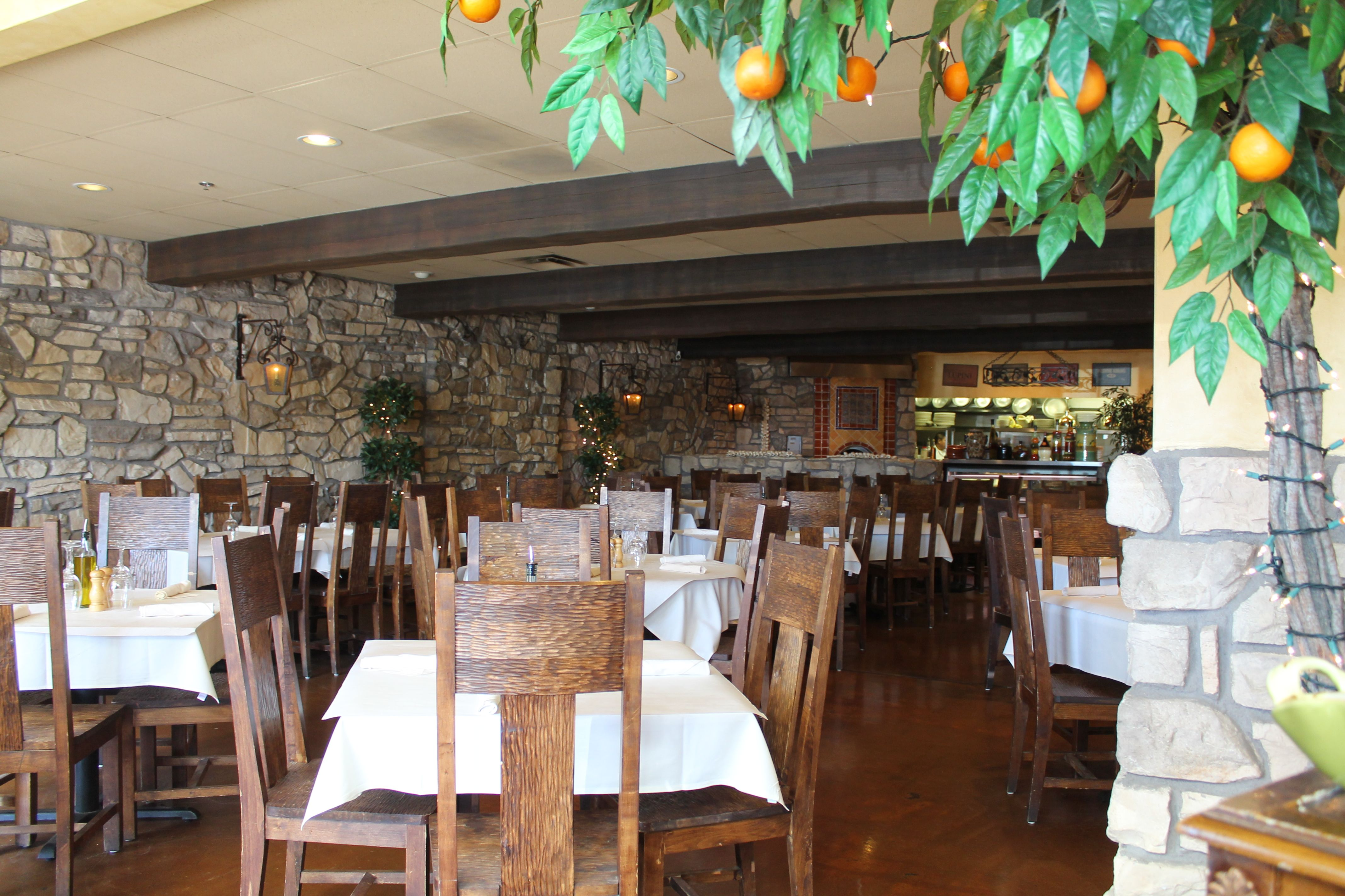 Cucina Rustica Prices Pin By Lisa Nonnenmacher On Restaurants Arizona Restaurant