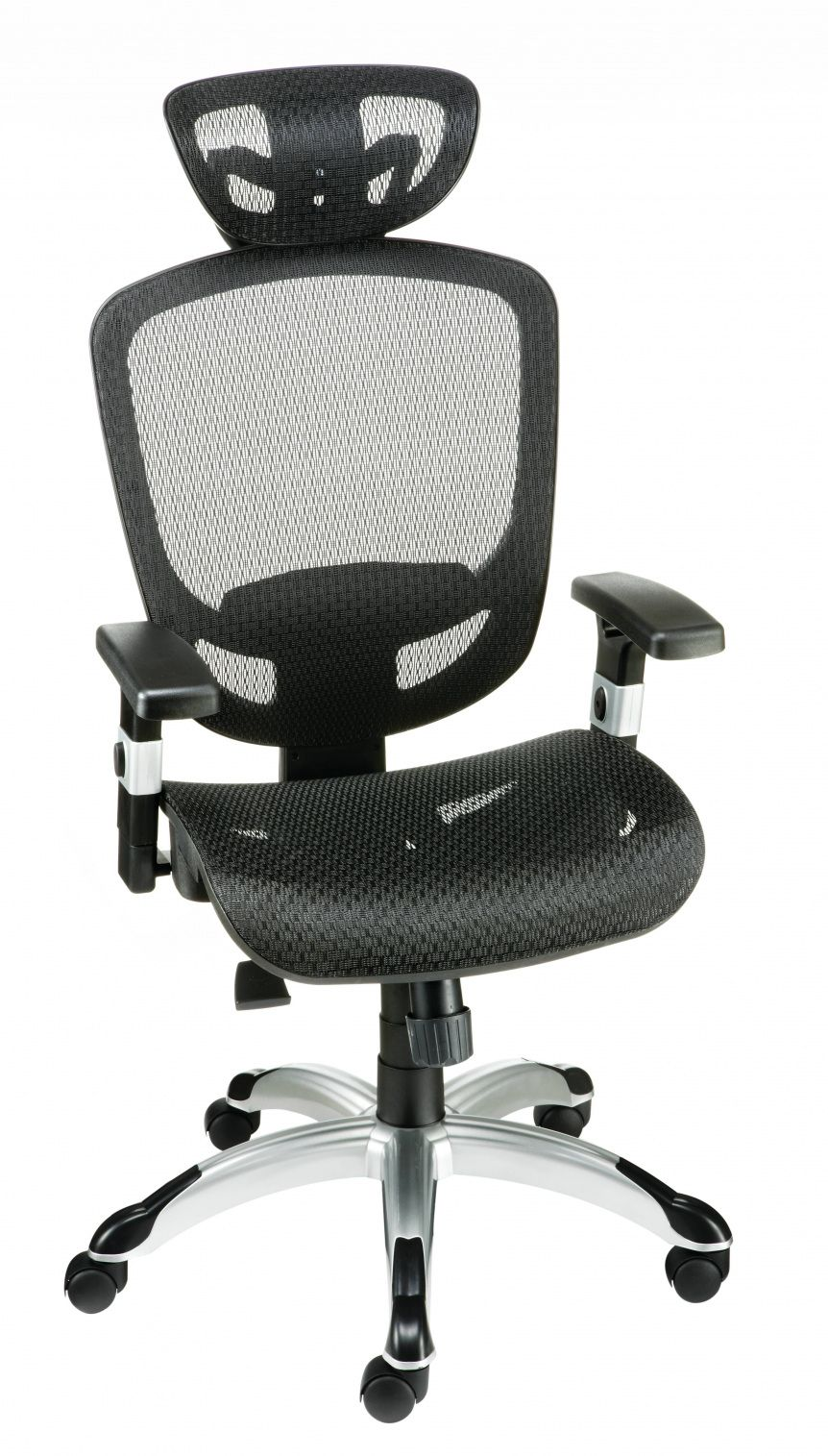 Staples Office Chairs Home Office Furniture Desk Check More At Http Www Drjamesghoodblog Com Staples Office Chairs