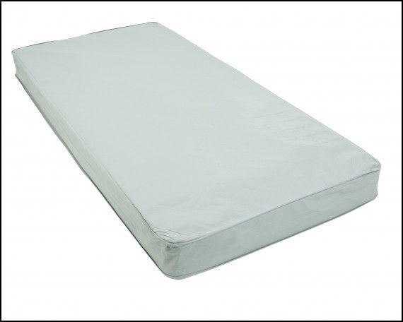 Extra Firm Hospital Bed Mattress | Mattress Ideas | Pinterest