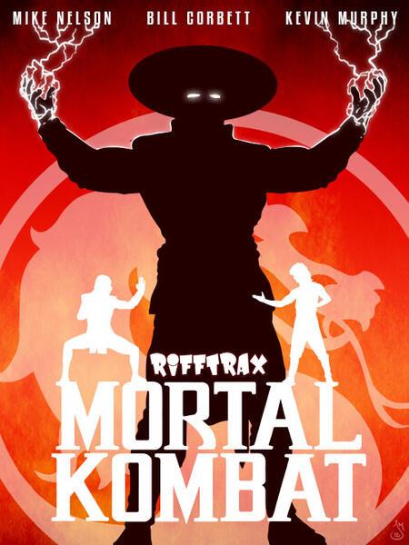 Johnny Cage Defends Cagemart   Mortal Kombat! Amino